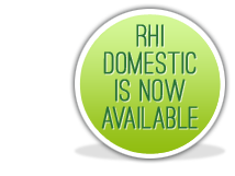RHI Domestic Now Available