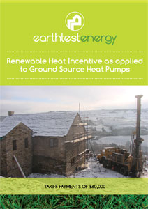 EARTHTEST-ENERGY-RHI-LEAFLET-OCT-2013